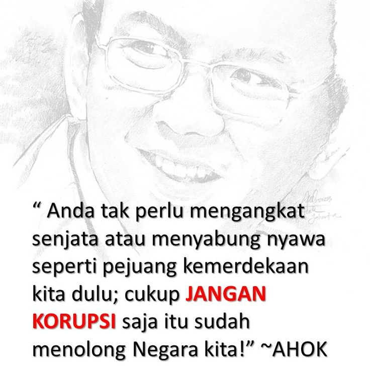 Mantap Pak Ahok - #GambarLucu - http://www.galucu.com/pin/mantap-pak-ahok/