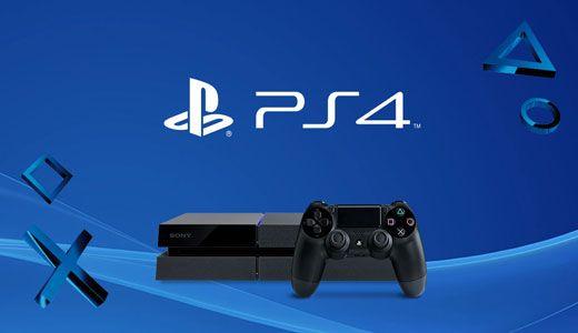 Τα παιχνίδια του Playstation 2 θα είναι πλέον συμβατά και για το PS4! - http://secn.ws/1jaSa3T - Εδώ και λίγο καιρό ακουγόταν το σενάριο ότι θα μπορείς να παίζεις τα παιχνίδια του Playstation 1 και 2 στο PS4. Και τελικά η Sony όντως το επιβεβαίωσε, τουλάχιστον για τα παιχνίδια του PS2.   Ένας εκπρ
