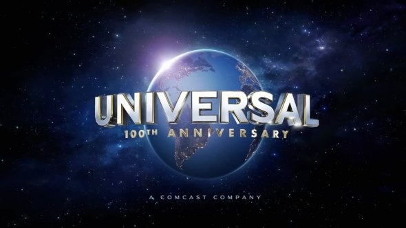 100 Years Of Universal Picture's Logos - Business Insider
