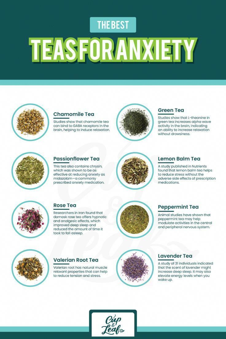 Excellent Benefits Of Detail Are Readily Available On Our Internet Site Look At This And You Wont Be Sorry You Lemon Balm Tea Tea Health Benefits Tea Remedies