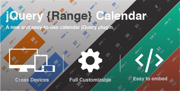 http://codecanyon.net/item/jquery-range-calendar-plugin/5759319?WT.ac=search_item&WT.oss_phrase=calendar&WT.oss_rank=46&WT.z_author=webagelo