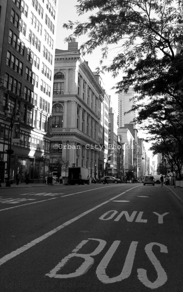 New York - www.urbancityphotos.com