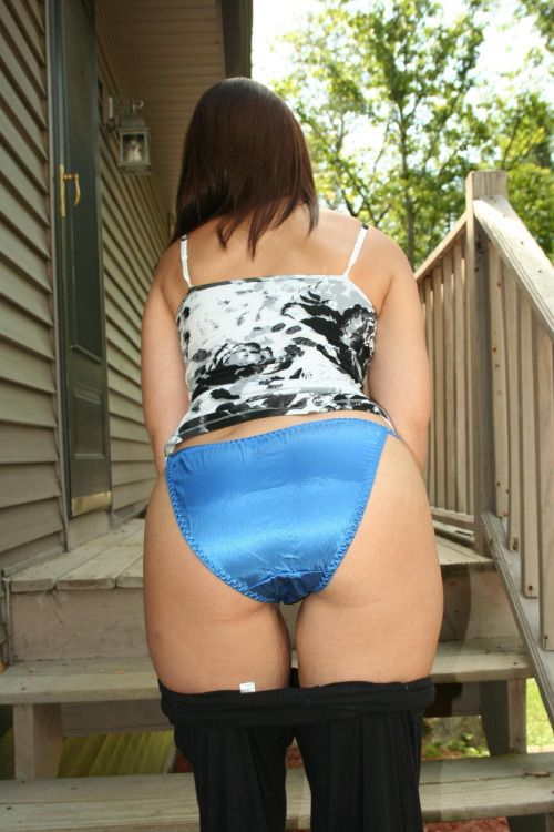 sweet-ass-panty-galleries