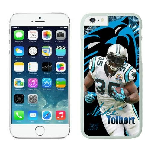 http://www.xjersey.com/carolina-panthers-iphone-6-plus-cases-white34.html CAROLINA PANTHERS IPHONE 6 PLUS CASES WHITE34 Only $21.00 , Free Shipping!