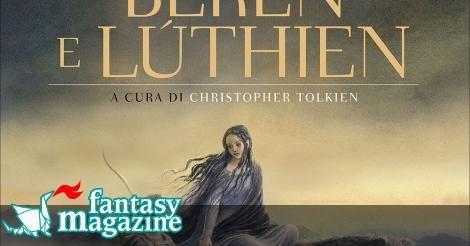 Christopher Tolkien e @libribompiani pubblicano un'altra opera di @JRRTolkien