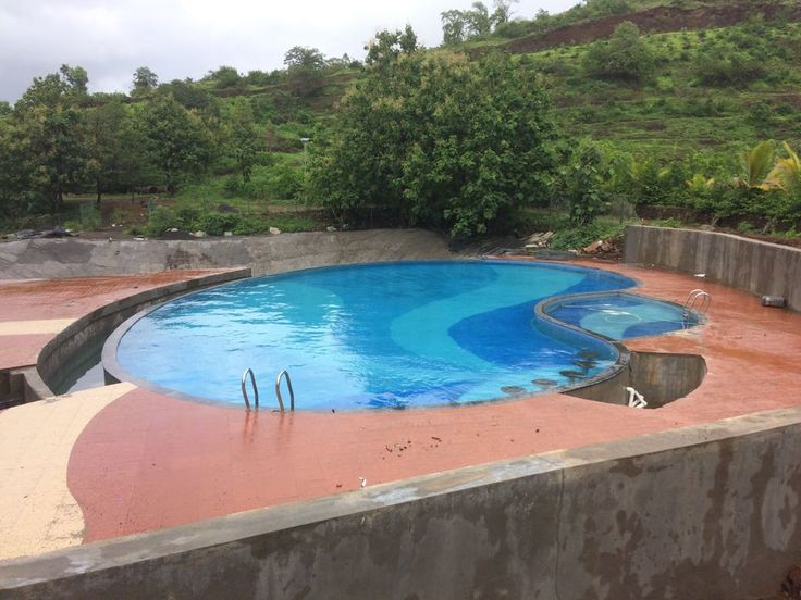 Swimming pool contractors in Pune is provide information and dedication indicates your pool will be unique in its own right.