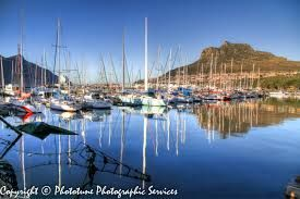 Image result for hout bay photographers