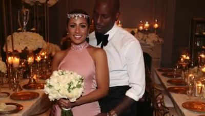 Why Folks Aren't Feeling Tyrese Gibson and #MyBlackQueen