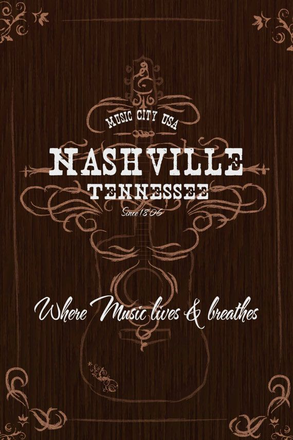 nashville. #homesweethometome: Music Country, Country Girl S, Favorite Place, Nashville, Country Music, Music Lives