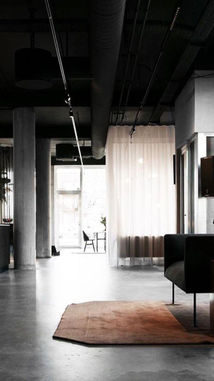 11314 besten Deco interieur Bilder auf Pinterest | Badezimmer ...