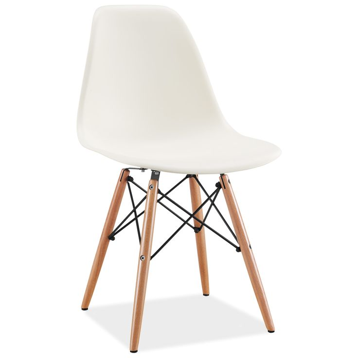 70 best logeerkamer marcel images on pinterest product design chair design and chairs. Black Bedroom Furniture Sets. Home Design Ideas