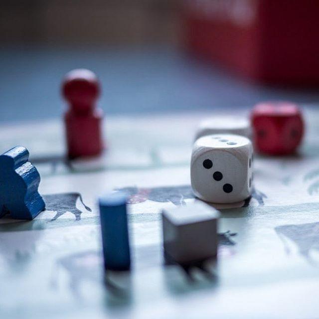 Te enseñamos algunos juegos y actividades manipulativas para que puedas trabajar las tablas de multiplicación de matemáticas en las clases de Primaria