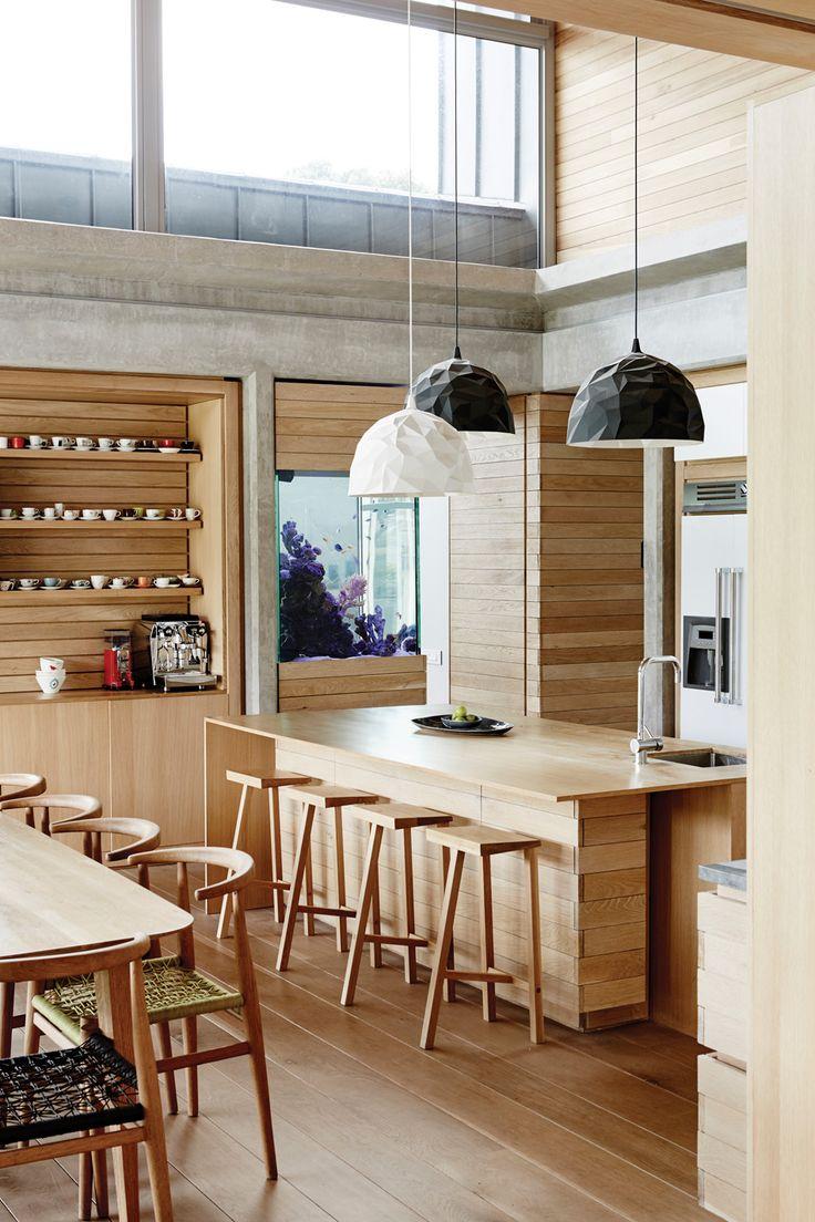 29 best house ideas images on pinterest floor plans home plans