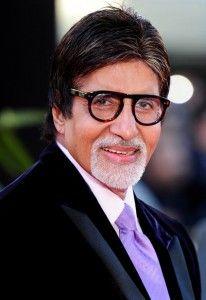 Jalsa: House of Amitabh Bachchan