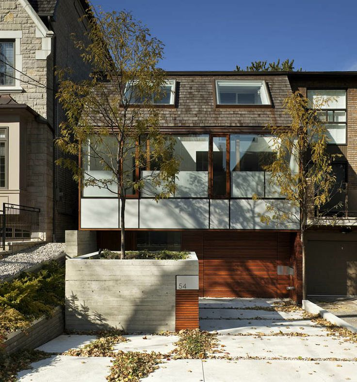 17 best architecture firms toronto images on pinterest toronto