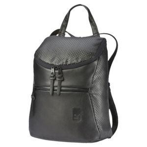 Women's Evo Plus Backpack