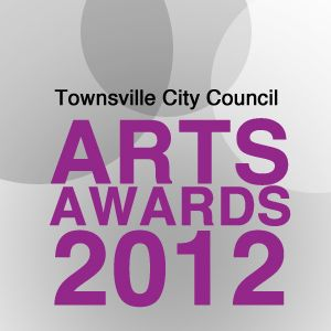 Last night I attended the Arts Awards as a nominee! Read the full story here: http://www.alanjunior.com/arts-awards-2012/