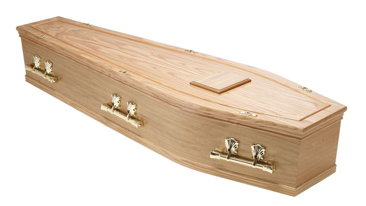 Coffin Types | Compare The Coffin http://www.comparethecoffin.com/content/coffin-types