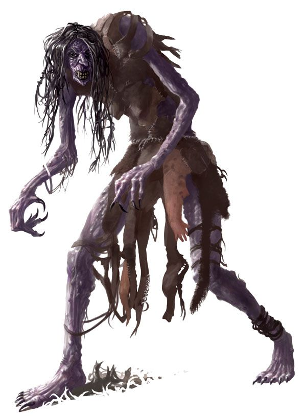 Shapeshifter Character Design : Best images about rpg fantasy monsters on