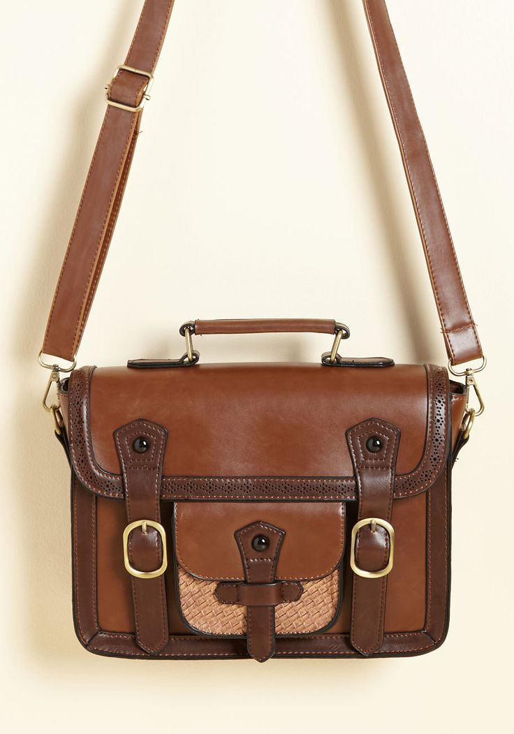 Best 25  Vintage bag ideas only on Pinterest | Vintage purses ...