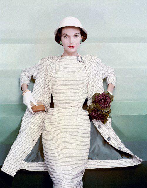 style dresses online zine
