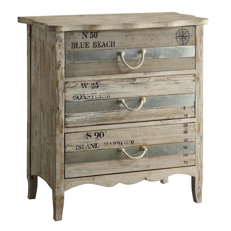 3073 best upcycle images on Pinterest Painted furniture, DIY and