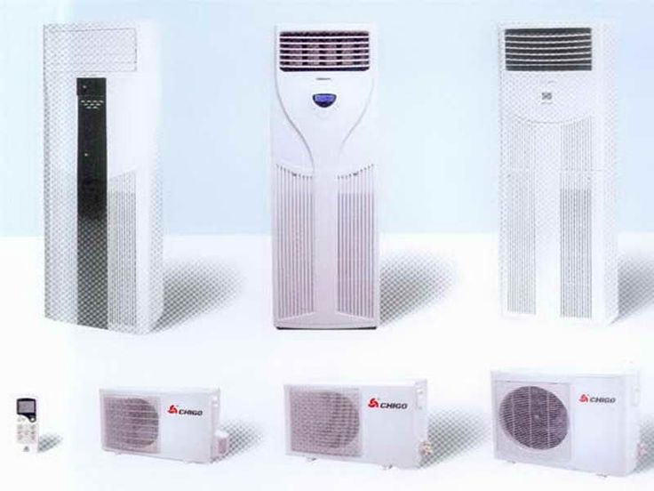 best 25 vertical air conditioner ideas on pinterest hide ac units yard landscaping and. Black Bedroom Furniture Sets. Home Design Ideas