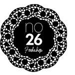 Foodshop no. 26