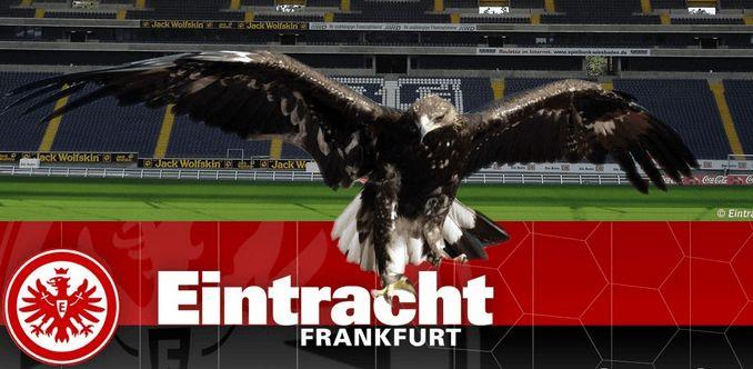 17 best images about bl eintracht frankfurt on pinterest. Black Bedroom Furniture Sets. Home Design Ideas