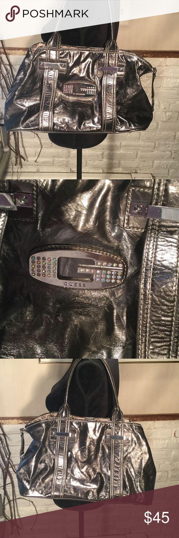 Best 25 Guess Bags Ideas On Pinterest Guess Handbags