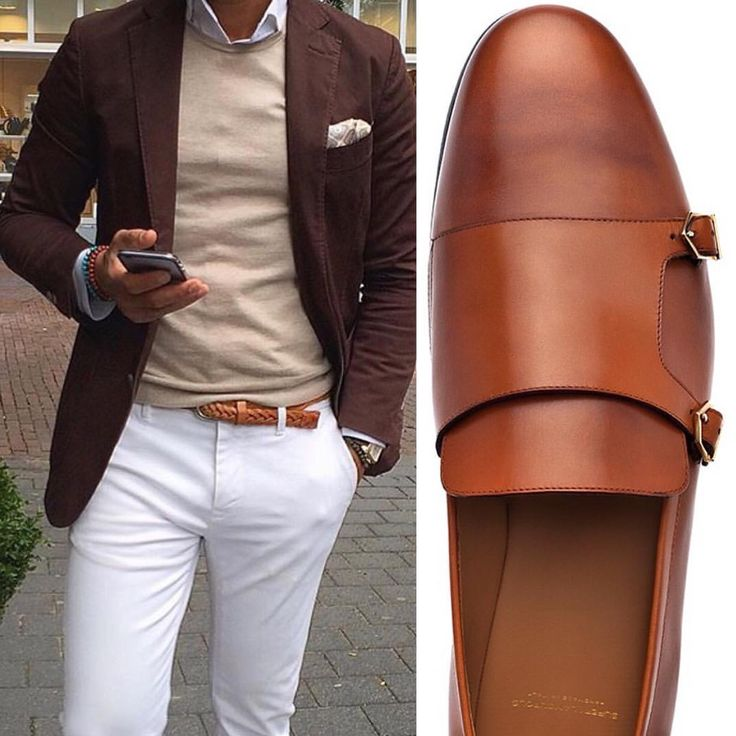 via @superglamourous  #worldsuniquedesigns #loveit #handmadeinitaly #superglamourous #man #shoes #erkekayakkabısı #elyapımı #tasarım #erkekmodası #kahverengi #brown #mansfashion #fashionlove #fashiondesign #designlove #styling #manstyling #likepost #moda #cool