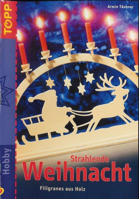 Topp - Strahlende weihnacht - Muscaria Amanita - Picasa-Webalben