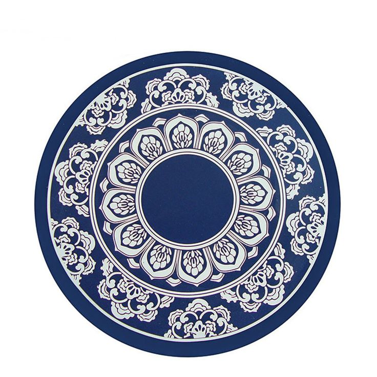Find More Anti-Slip Mat Information about Car Styling 2015 Anti Slip Mat For Phone Blue And White Porcelain Chinese Traditional Style Car Accessories,High Quality mat,China accessories whole Suppliers, Cheap mat gel from Gloria's shop on Aliexpress.com