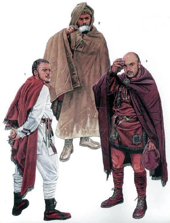 https://i.pinimg.com/736x/aa/eb/20/aaeb20469997a1aa7358fece030a7d46--roman-legion-roma-antica.jpg