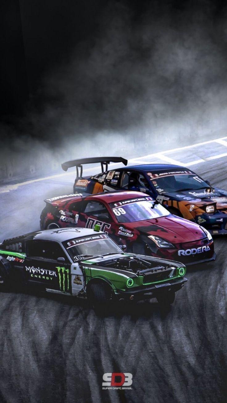 スーパードリフトブラジル Sdb グランデファイナル ピラシカバ 車とオートバイ Autos Brasilsdb Drift Final Grande Drift Cars Mustang スーパードリフトブラジルsdbグランデ決勝ピラシカバ車とオートバイaut 改造車 車の壁紙 クラシックカー
