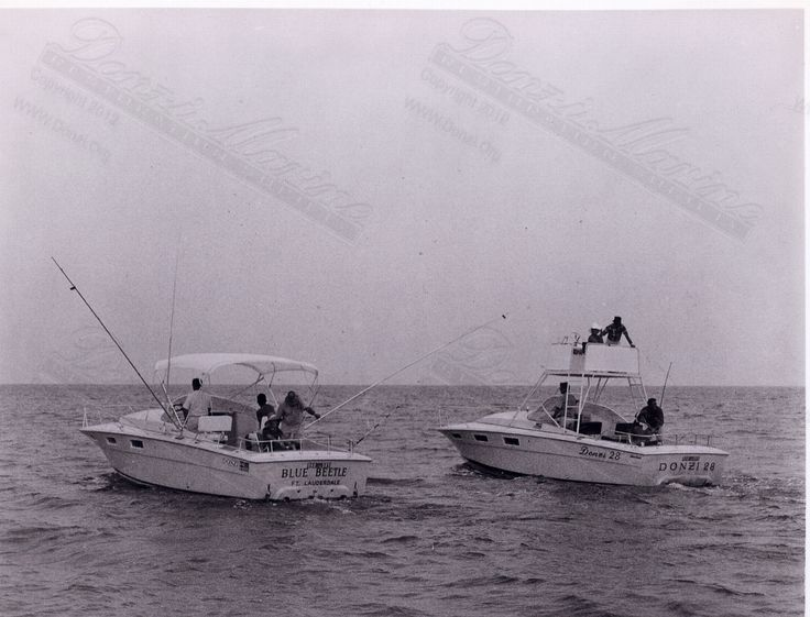 7 best donzi images on pinterest boats boat and ships donzi 28s fishing 1968 press photo swarovskicordoba Image collections