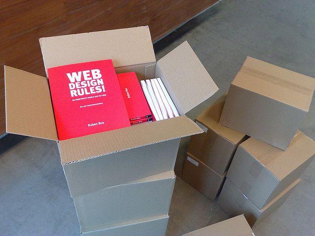 Webdesign Rules! | Flickr - Photo Sharing!