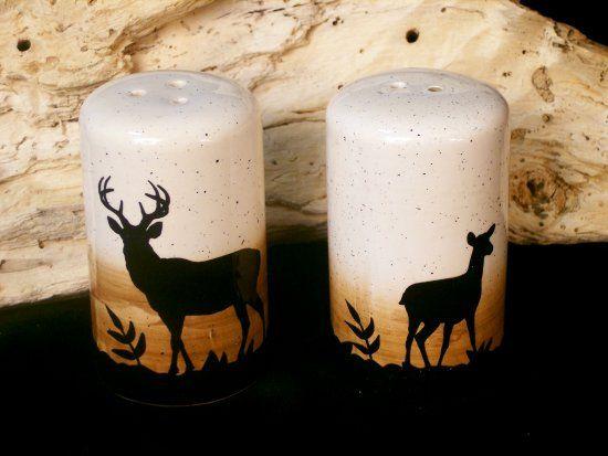 Deer Kitchen Accessories ...