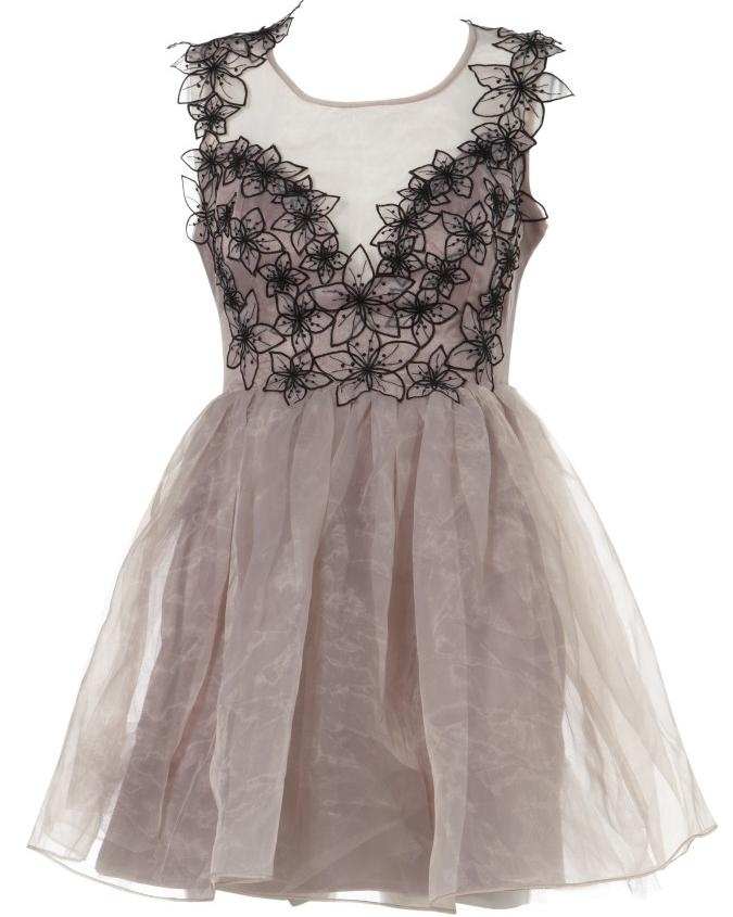 also pinned in wedding ideas :): Pretty Dresses, Daydream Dress, Contrast Prom, Dream Closet, Prom Dresses, Sconces