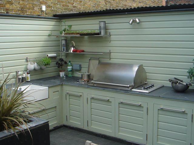 Outdoorkitchencountertopstile Outdoor Kitchen Design Layout Outdoor Kitchen Design Home Remodeling