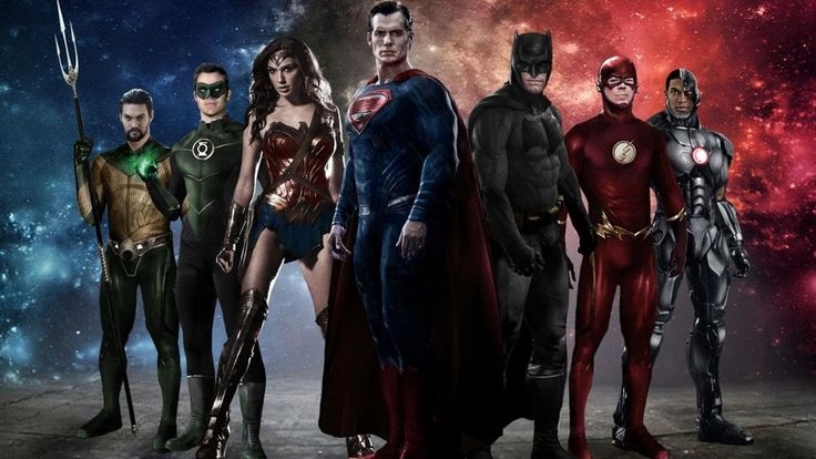 """Search Keywords: Justice League Full Movie Justice League Full""""Movie Watch Justice League Full Movie Online Justice League Full Movie Streaming Online in HD-720p Video Quality Justice League Full Movie Where to Download Justice League Full Movie ? Watch Justice League Full Movie Watch Justice League Full Movie Online"""