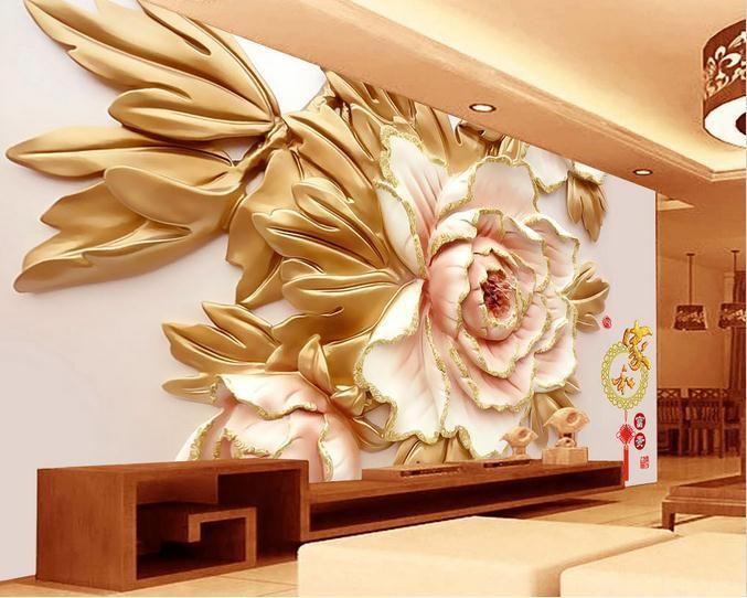 Order paper online buy wallpaper