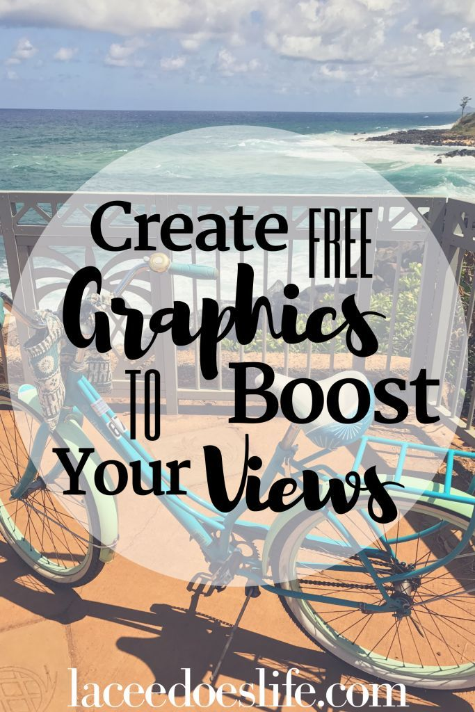 Create Graphics   Free Graphics   Boost Views   Blog Graphics   Increase Audience   Stand Out   Canva   Fotor   Boost   Blog   Audience  