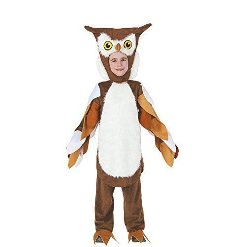 Introducing Harry Shops Halloween Holiday Cartoon Childrens Owl clothing Cosplay Costume. Great product and follow us for more updates!