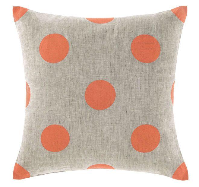 linen-house-lifestyle-kyneton-45x45cm-filled-cushion-coral
