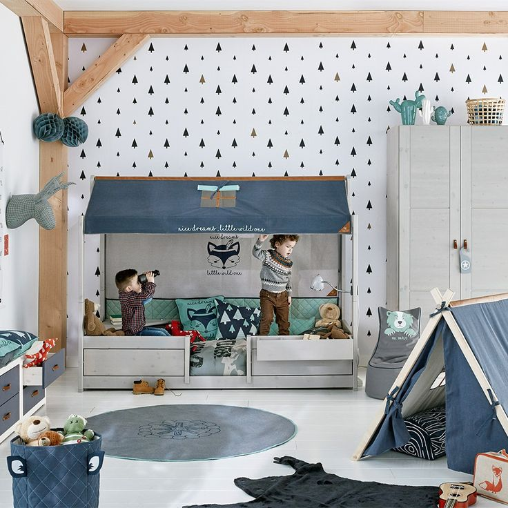 Lifetime Kindermöbel 30 best lifetime images on 4 in 1 baby rooms and bed
