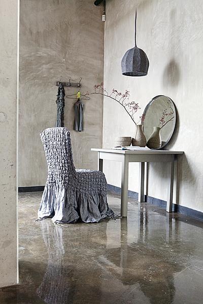 137 best Beautiful Vanities images on Pinterest | Home, Dressing ...