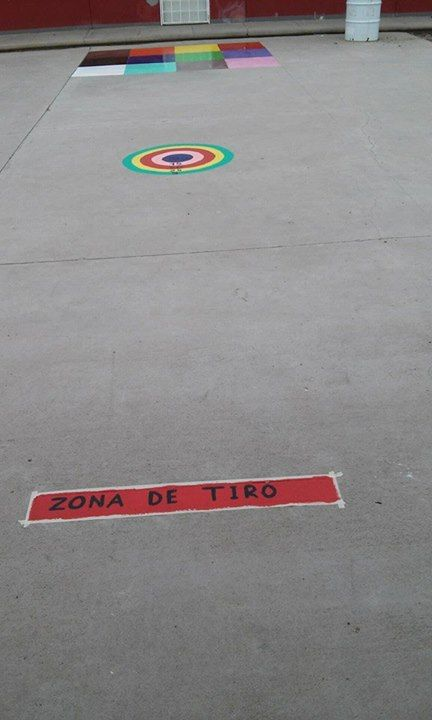 Decoracion patio colegio (9)