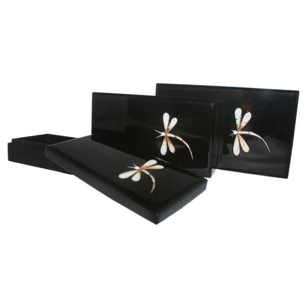 25 best Jewelry Boxes images on Pinterest Jewel box Jewelry box