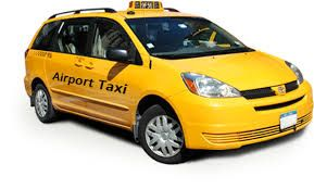 Alpha Cars offers highly safe minicab and taxi service providers in Feltham, UK. http://www.alphaminicab.com/